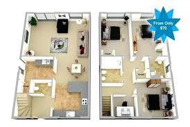3d floorplanner 3d bedroom planner floor plans floor plans small 0 on floor plan 3d