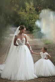 robe mariage trouvez la meilleure robe de mariée avec manches archzine fr