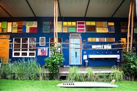 home design quarter contact home flotsam u0026 jetsam artist beach hostel la union