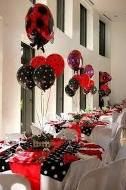 16 best fiesta temática catarina images on pinterest birthday