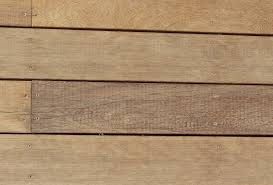 5 Expert Tips For Staining A Deck Consumer Reports by Eight Tips For Maintaining Your Mahogany Deck U2013 Suburban Boston