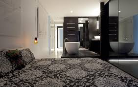 Installing Ensuite In Bedroom How Much Does An Ensuite Cost Hipages Com Au