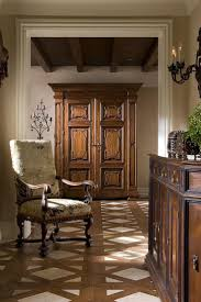 Interior Spanish Style Homes Living Room Set Living Room 1690x1080 Spanish Style Home Decor