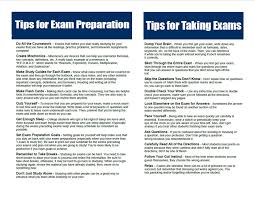 fau tips for success and academic resources