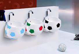 boys kids bathroom accesories accessories bathroom accessories kids ideas full size