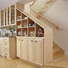 Finished Basement Storage Ideas Amazing Use Of Space For Storage Dream Home Pinterest