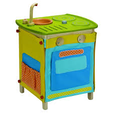 Toy Kitchen Set Wooden Wooden Plan Toys From Car Garage To Wood Trends Including Kitchen