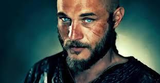 why did ragnar cut his hair vikings historical truth of ragnar lodbrok inventorybag