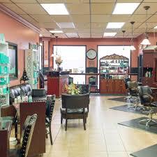 natural look salon u0026 spa home facebook