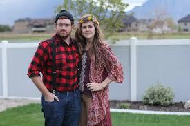 lumberjack costume costume ideas just between friends