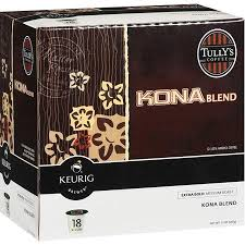 kona coffee k cups and pods the ultimate guide kona coffee buzz