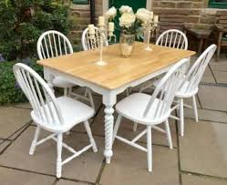 Second Hand Farmhouse Kitchen Tables - best 25 sell second hand furniture ideas on pinterest second