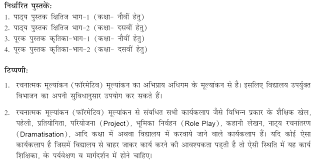 latest syllabus of cbse class 10 hindi course a 2016 u2013 2017