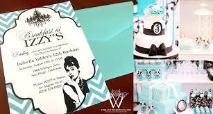 birthday invitations u2013 a vibrant wedding