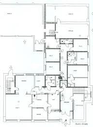 Vardo Floor Plans Arkitekturguide For Nord Norge Og Svalbard