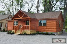 manufactured cabins prices 24 x40 valley view modular log cabin cabins log cabins sales