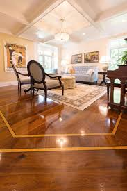 Original Wood Floors 80 Best Beautiful Wood Floors Images On Pinterest Fine