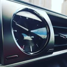 used lexus is 350 toronto modern motoring the 2017 lexus is350 u2014 modern mississauga