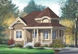dream cottage house plans design homes