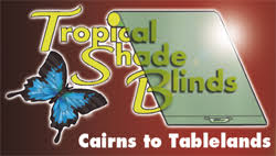 Tropical Shade Blinds Tropical Shade Blinds U0026 Awnings In Cairns Region Qld 4870 Local