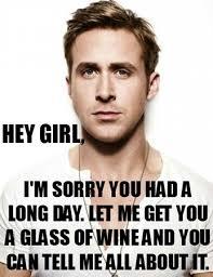 Ryan Gosling Meme - best ryan gosling memes photos