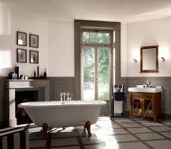 Villeroy Boch Bathtub Large Bath With Stylistic Design Villeroy U0026 Boch