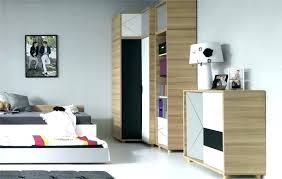 meuble d angle pour chambre meuble angle chambre meuble d angle chambre armoire d angle chambre