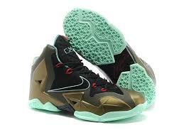lebron 11 nike basketball shoes sale cheap s and