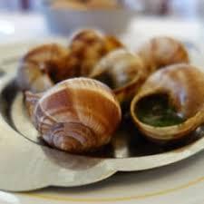 cours de cuisine georges blanc brasserie georges 246 photos 445 reviews brasseries 30 cours