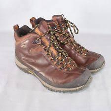 patagonia s boots patagonia walking hiking shoes for ebay