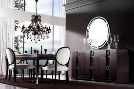 Interior Decorating Ideas For Dining Room - 25 modern art deco decorating ideas bringing exclusive style into