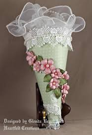53 best images about paper cones on pinterest may days sheet
