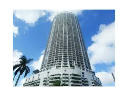 opera tower front desk number brickell coconut grove coral gables condos townhomes single