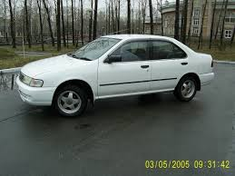nissan sentra lec modified nissan sunny 1996 reviews prices ratings with various photos
