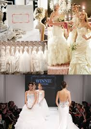 wedding dress with winnie couture wedding dresses bridal gowns by beverly