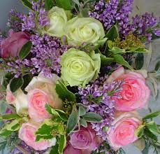 flower delivery service flower pa news guaranteed london sunday flower delivery service