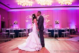 fayetteville wedding venues wedding reception venues fayetteville nc highland country club