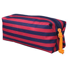 pencil cases best pencil cases for back to school 2017 most wanted