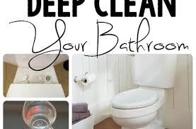 bathroom bathroom cleaning amazing bathroom cleaner 31 house