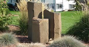 landscaping kennewick wa year lawn maintenance newport news garden design businesses