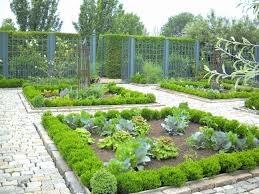 Edible Garden Design Ideas Edible Garden Design Ideas Fresh Edible Landscape Design Ideas