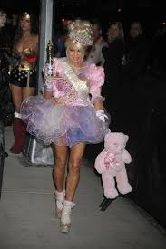 halloween parties in the city arriving the heidi klum u0027s 12th annual halloween party at penthous