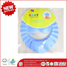 baby shampoo hat baby shampoo hat suppliers and manufacturers at