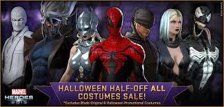 Halloween Costume Sale Halloween Costume Sale Marvel Heroes Omega