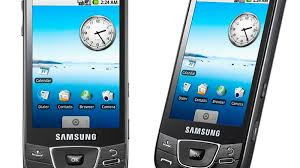 android phone samsung meet the i7500 samsung s android phone