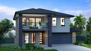 home designs cairns qld seaview 321 sl home designs in cairns g j gardner homes