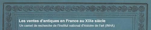 chambre nationale des commissaires priseurs judiciaires archives des commissaires priseurs les ventes d antiques en