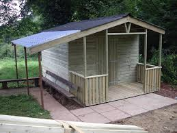 easy to follow guide to build a small lean to shed lean to shed