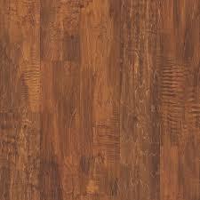 Shaw Resilient Flooring Shaw Kalahari Arizona 6 In X 48 In Resilient Vinyl Plank