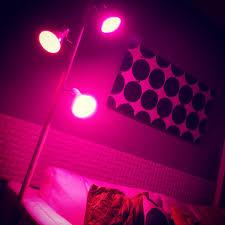 philips hue christmas lights philips hue philips hue lighting ideas pinterest dream rooms